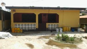 2bdrm Apartment in Ga East Municipal for Rent   Houses & Apartments For Rent for sale in Greater Accra, Ga East Municipal
