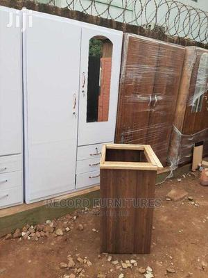 2#1is Available | Furniture for sale in Greater Accra, Alajo