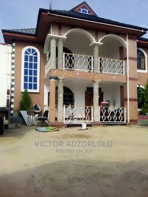 6bdrm Mansion in Victor Adzorlolo, Ga West Municipal for Sale   Houses & Apartments For Sale for sale in Greater Accra, Ga West Municipal