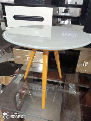 Metal Legs Coffee Table   Furniture for sale in Greater Accra, Achimota