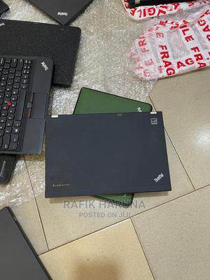 Laptop Lenovo ThinkPad X230 4GB Intel Core I5 HDD 500GB   Laptops & Computers for sale in Northern Region, Tamale Municipal
