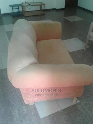 Two in One Sofa | Furniture for sale in Greater Accra, Gbawe