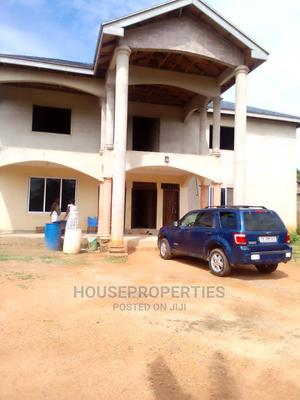 6bdrm Duplex in Ddlzabeth Properties, Ga West Municipal for Sale | Houses & Apartments For Sale for sale in Greater Accra, Ga West Municipal