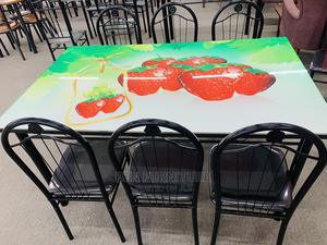 Dining Table   Furniture for sale in Greater Accra, Tema Metropolitan