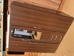 Family Size Wardrobes at Affordable Price With Free Delivery | Furniture for sale in Greater Accra, East Legon