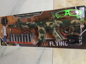 Toy Gun for Kids   Toys for sale in Greater Accra, Accra Metropolitan