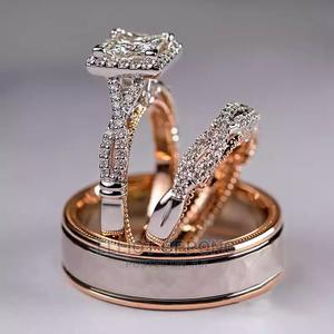 Quality Wedding Rings | Wedding Wear & Accessories for sale in Greater Accra, Santa Maria