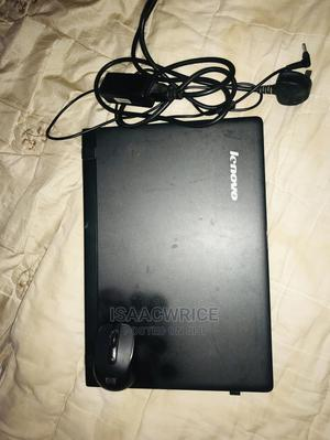 Laptop Lenovo IdeaPad 330 4GB Intel Core M HDD 16 GB | Laptops & Computers for sale in Greater Accra, Accra Metropolitan