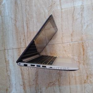 Laptop Asus Q302 4GB Intel Core I3 HDD 500GB   Laptops & Computers for sale in Northern Region, Tamale Municipal