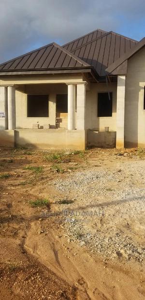 4bdrm Block of Flats in Diamond City Estate, Kumasi Metropolitan | Houses & Apartments For Sale for sale in Ashanti, Kumasi Metropolitan