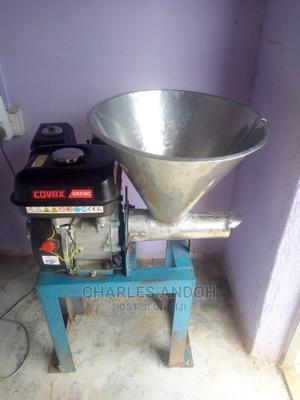 Fufu Machine | Restaurant & Catering Equipment for sale in Ashanti, Kumasi Metropolitan