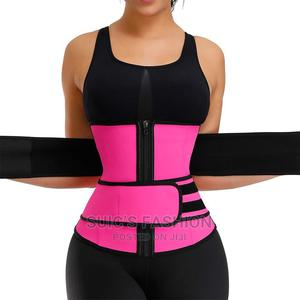 Waist Trainer | Clothing Accessories for sale in Greater Accra, Lapaz