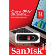 Sandisk CZ60 Cruzer Glide USB Pen Drive / Flash Drive 32GB | Accessories & Supplies for Electronics for sale in Greater Accra, Akweteyman