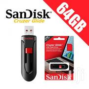 Sandisk Cruzer Flash Drive 64GB | Accessories & Supplies for Electronics for sale in Greater Accra, Akweteyman