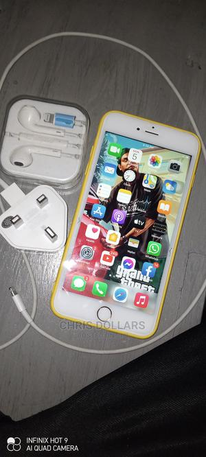 New Apple iPhone 6s Plus 32 GB Gold | Mobile Phones for sale in Greater Accra, Ofankor