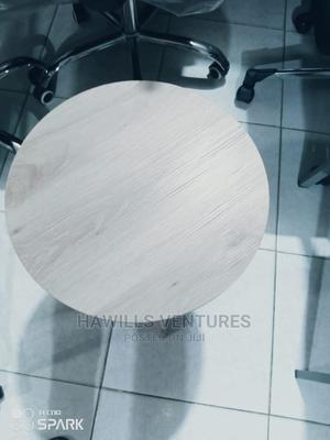 Coffee Table   Furniture for sale in Greater Accra, Adabraka