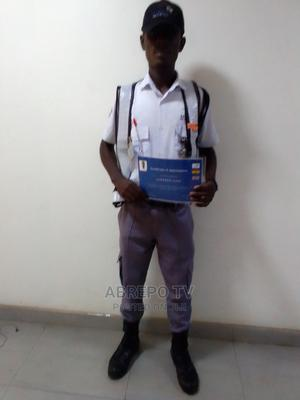Warehouse Supervisors   Other CVs for sale in Ashanti, Atwima Nwabiagya