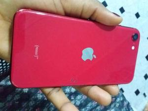 Apple iPhone SE (2020) 64 GB Red | Mobile Phones for sale in Ashanti, Afigya-Kwabre