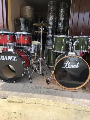 Matike Enterprise   Musical Instruments & Gear for sale in Greater Accra, Dansoman