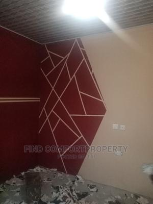 1bdrm House in Find Comfort Estate, Teshie for Rent   Houses & Apartments For Rent for sale in Greater Accra, Teshie
