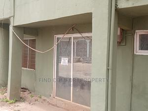 """Shop Space to Let at Community """"16"""" Spintex   Commercial Property For Rent for sale in Greater Accra, Teshie"""