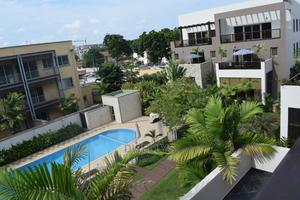 3bdrm Townhouse in Cantonments for Rent | Houses & Apartments For Rent for sale in Greater Accra, Cantonments
