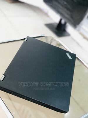 New Laptop Lenovo 8GB Intel Core I5 SSD 256GB | Laptops & Computers for sale in Greater Accra, Madina
