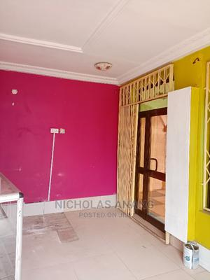1bdrm House in New England for Rent   Houses & Apartments For Rent for sale in Teshie, New Town
