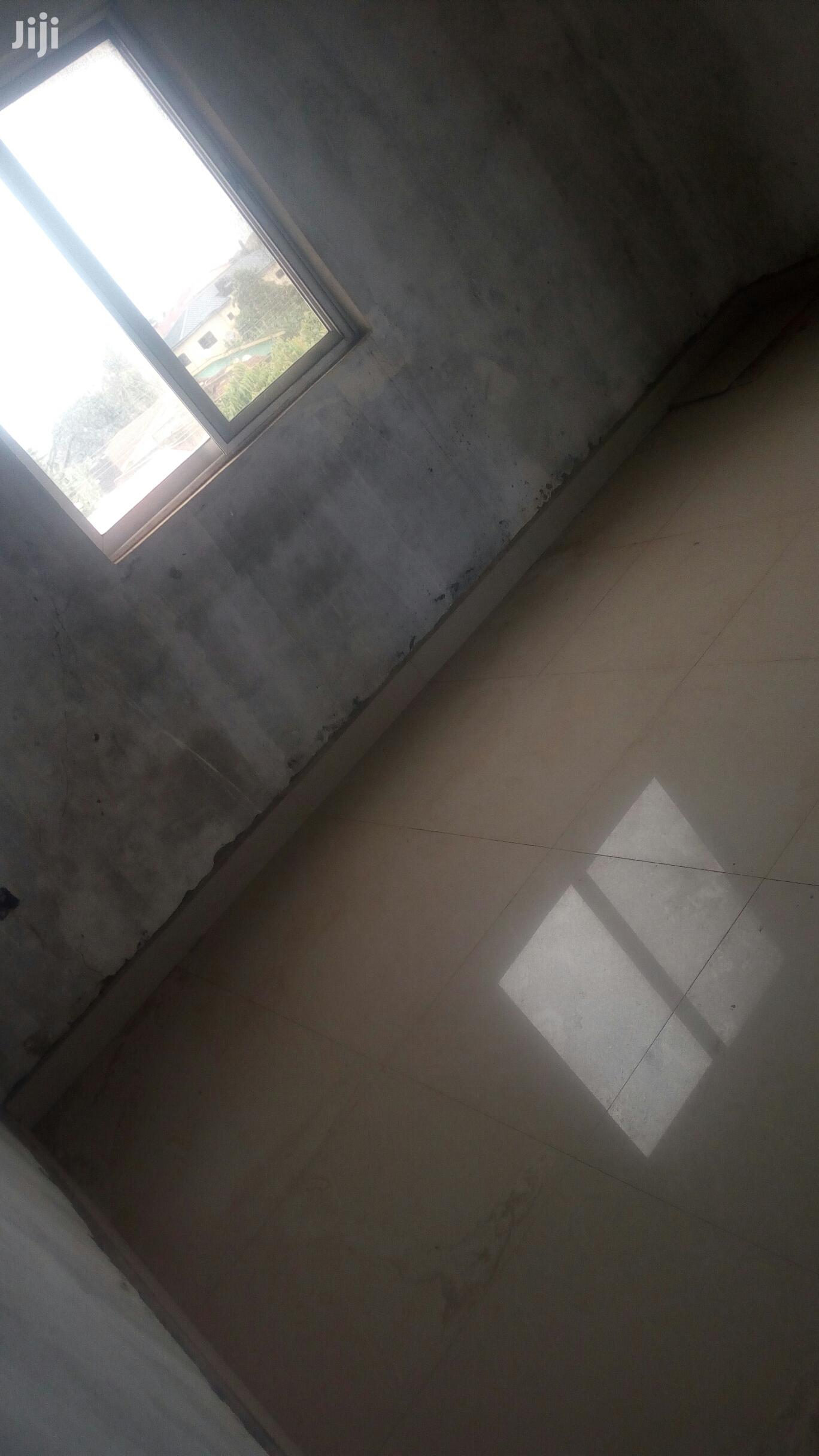 2 Bedroom House In Kasoa For Rent | Houses & Apartments For Rent for sale in Awutu Senya East Municipal, Central Region, Ghana