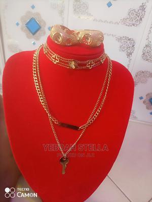 Classic Jewel Set | Jewelry for sale in Ashanti, Kumasi Metropolitan