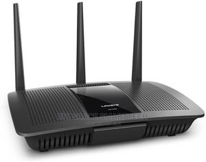 Universal Turbonet Router Wifi | Networking Products for sale in Greater Accra, Circle