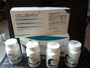 Cellgevity (Week Supply) | Vitamins & Supplements for sale in Brong Ahafo, Sunyani Municipal