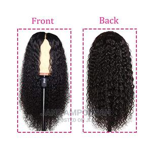 20inches Water Wave Curls | Hair Beauty for sale in Greater Accra, Madina