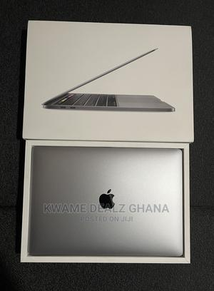 Laptop Apple MacBook Pro 2020 8GB Intel Core I5 SSD 256GB | Laptops & Computers for sale in Greater Accra, East Legon