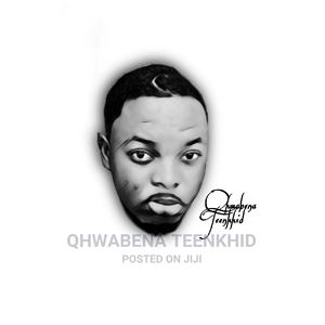 Cartoon Pencil Art With Frames | Photography & Video Services for sale in Greater Accra, Kasoa