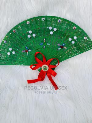 Wedding Fun   Wedding Wear & Accessories for sale in Ashanti, Kumasi Metropolitan