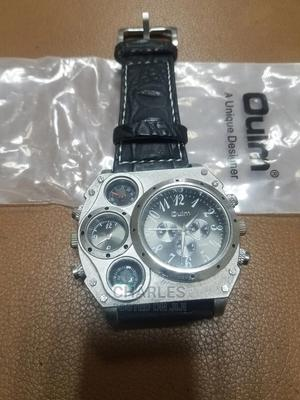 OULM Classic Wrist Watch   Watches for sale in Greater Accra, Tesano