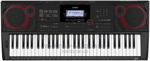 Casio CT-3000 Keyboard | Musical Instruments & Gear for sale in Greater Accra, Ga West Municipal