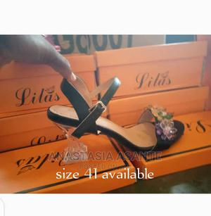 Nice Heels for a Nice Occasion | Shoes for sale in Central Region, Assin South