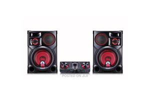 Most Wanted LG 3500w Xboom Home Theater System | Audio & Music Equipment for sale in Greater Accra, Accra Metropolitan