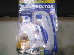 Flea Doctor | Pet's Accessories for sale in Greater Accra, North Industrial Area