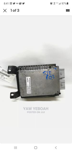 Control Board   Vehicle Parts & Accessories for sale in Greater Accra, Ashomang Estate
