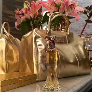 Gold Rush Paris Hilton Perfume   Fragrance for sale in Greater Accra, Accra Metropolitan