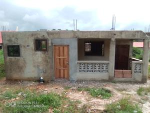 5bdrm House in Uncompleted Building, Shama Ahanta East Metropolitan | Houses & Apartments For Sale for sale in Western Region, Shama Ahanta East Metropolitan