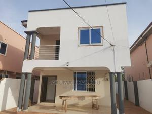3bdrm Duplex in Ashogman, Ashomang Estate for Sale | Houses & Apartments For Sale for sale in Greater Accra, Ashomang Estate