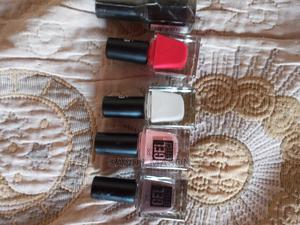 Nail Polish   Makeup for sale in Greater Accra, Spintex