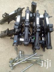 Car Jacks | Vehicle Parts & Accessories for sale in Greater Accra, East Legon (Okponglo)