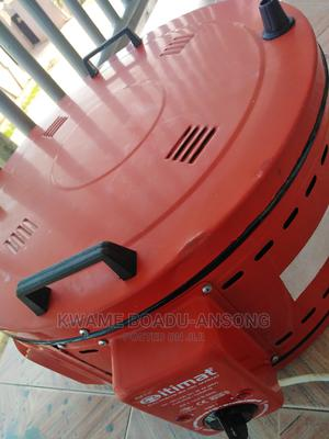 Commercial Electric Pizza Oven | Restaurant & Catering Equipment for sale in Greater Accra, Kasoa