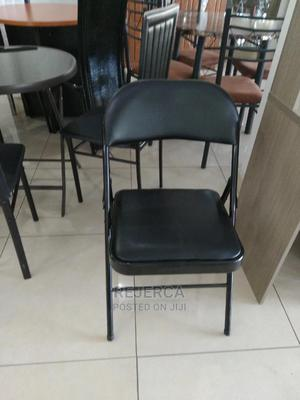 Foldable Chair | Furniture for sale in Greater Accra, Kokomlemle