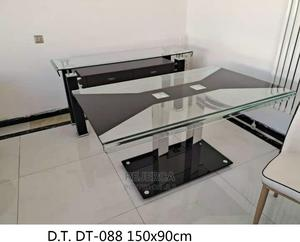 Brand New Dinning Table   Furniture for sale in Greater Accra, Kokomlemle
